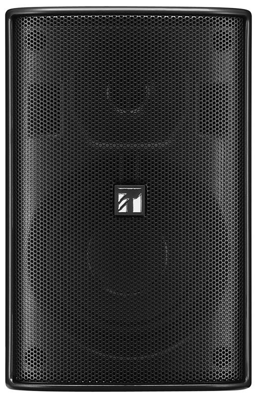 Loa hộp nghe nhạc 60W: TOA F-2000BT