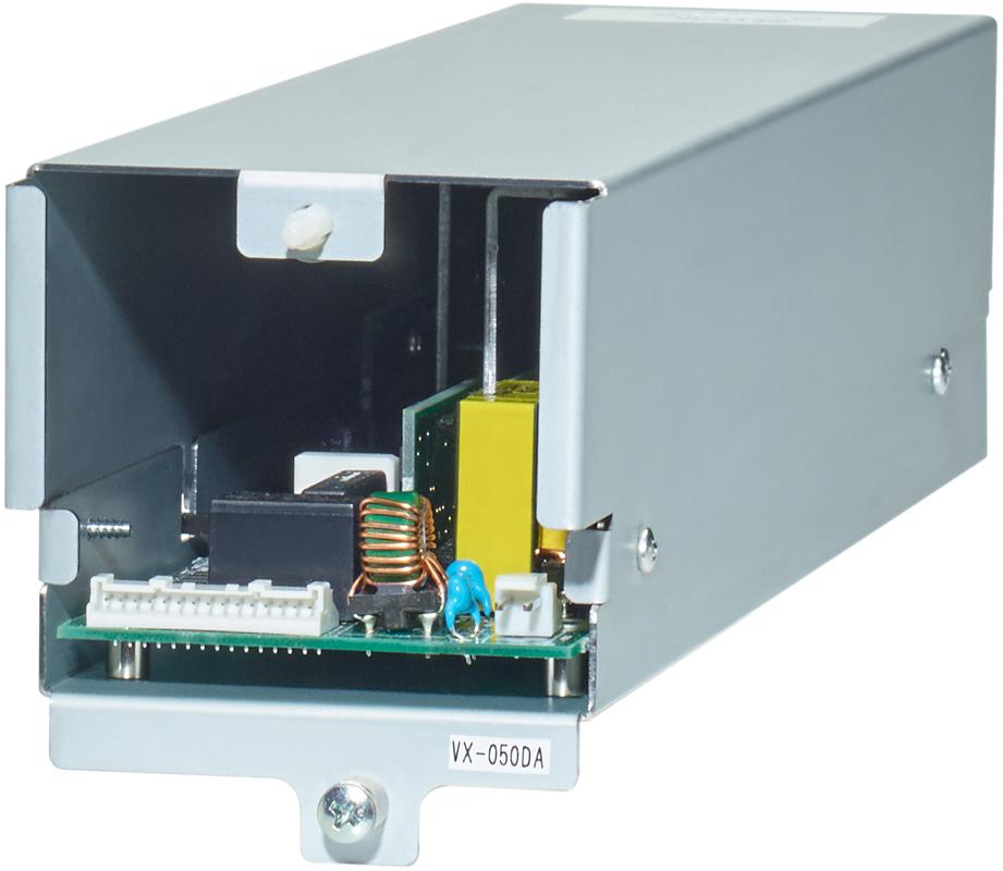 Mô-đun tăng âm số 500W: TOA VX-050DA