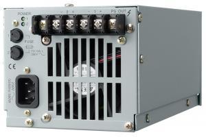 Bộ cấp nguồn: TOA VX-200PS