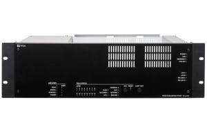 Bộ điều khiển tích hợp 16 vùng: TOA VX-3016F
