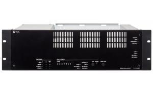 Bộ điều khiển tích hợp 8 vùng: TOA VX-3008F