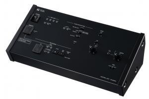 Bộ điều khiển trung tâm, ghi âm: TOA TS-820RC