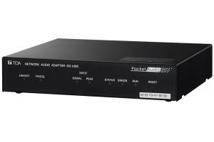 Bộ giao tiếp mạng: TOA NX-100s