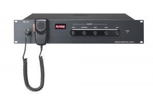 Bộ phát tin nhắn khẩn cấp: TOA FV-200EV-AS