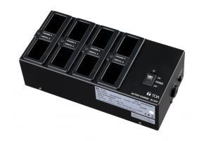 Bộ sạc Pin: TOA BC-920