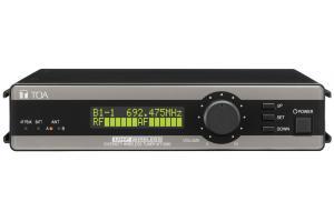 Bộ thu không dây UHF: TOA WT-5800