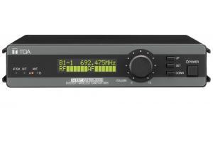 Bộ thu không dây UHF: TOA WT-5805