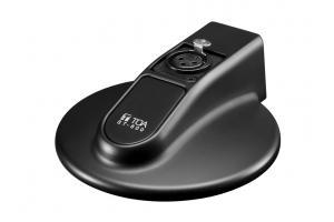 Chân đế micro: TOA ST-800