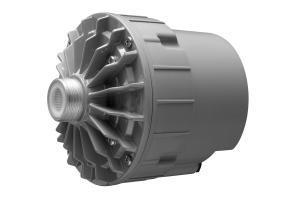 Củ loa 60W có biến áp: TOA TU-660M