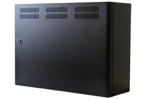 Hộp chứa ắc quy dự phòng: TOA VX-3065BB