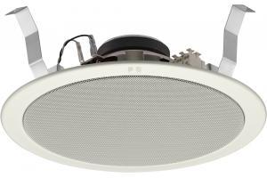 Loa âm trần 15W: TOA PC-2852