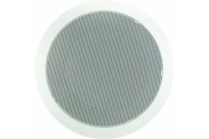 Loa âm trần 15W: TOA PC-668R-AS