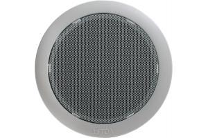 Loa âm trần 6W: TOA PC-648R