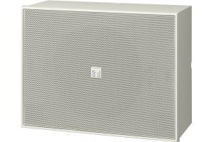 Loa hộp treo tường 6W: TOA BS-678