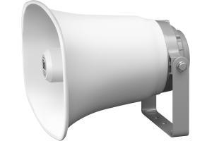 Loa nén 50W không biến áp: TOA SC-651