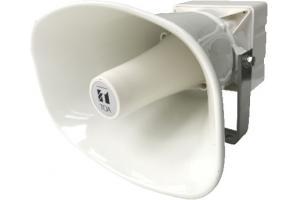 Loa nén IP công suất 30W: TOA SC-PE630IP1