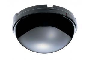 Mắt thu phát hồng ngoại: TOA TS-907
