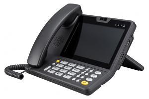 Máy chủ đa nhiệm Video intercom: TOA N-SP80MS1