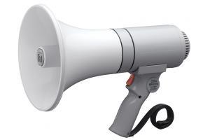 Megaphone cầm tay 15W: TOA ER-1215