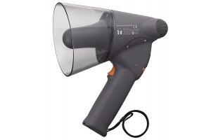 Megaphone cầm tay chống nước: TOA ER-1203 (Tối đa ...