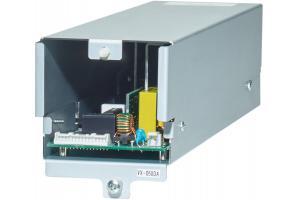 Mô-đun tăng âm số 150W: TOA VX-015DA