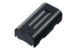 Pin Sạc Lithium-Ion: TOA BP-900A