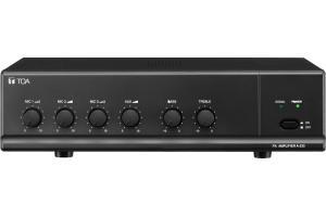 Tăng âm công suất 30W: TOA A-230