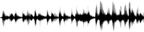 Tần số âm thanh của loa là gì ? sao phải quan tâm?