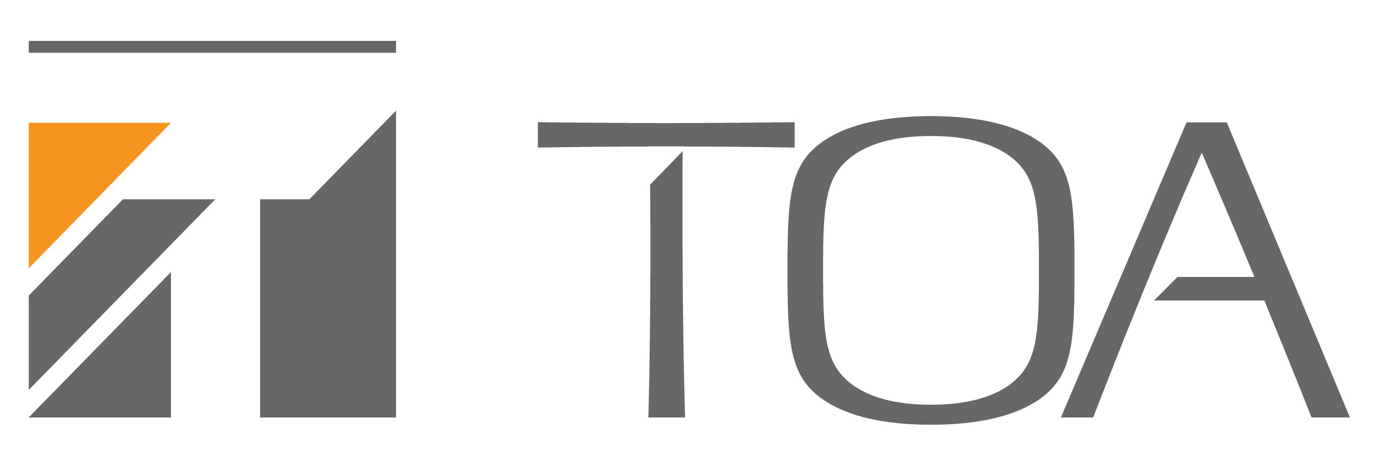 Âm thanh TOA Nhật Bản: Đẳng cấp một thương hiệu