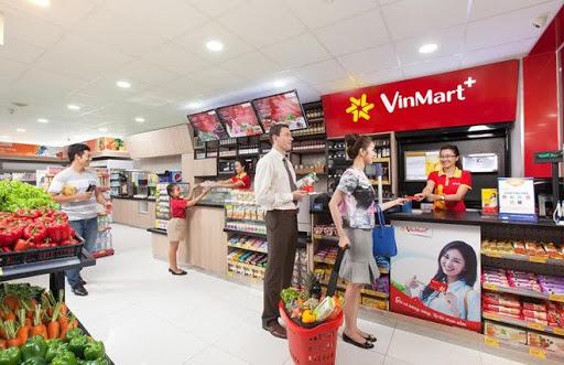 Giải pháp âm thanh TOA cho siêu thị