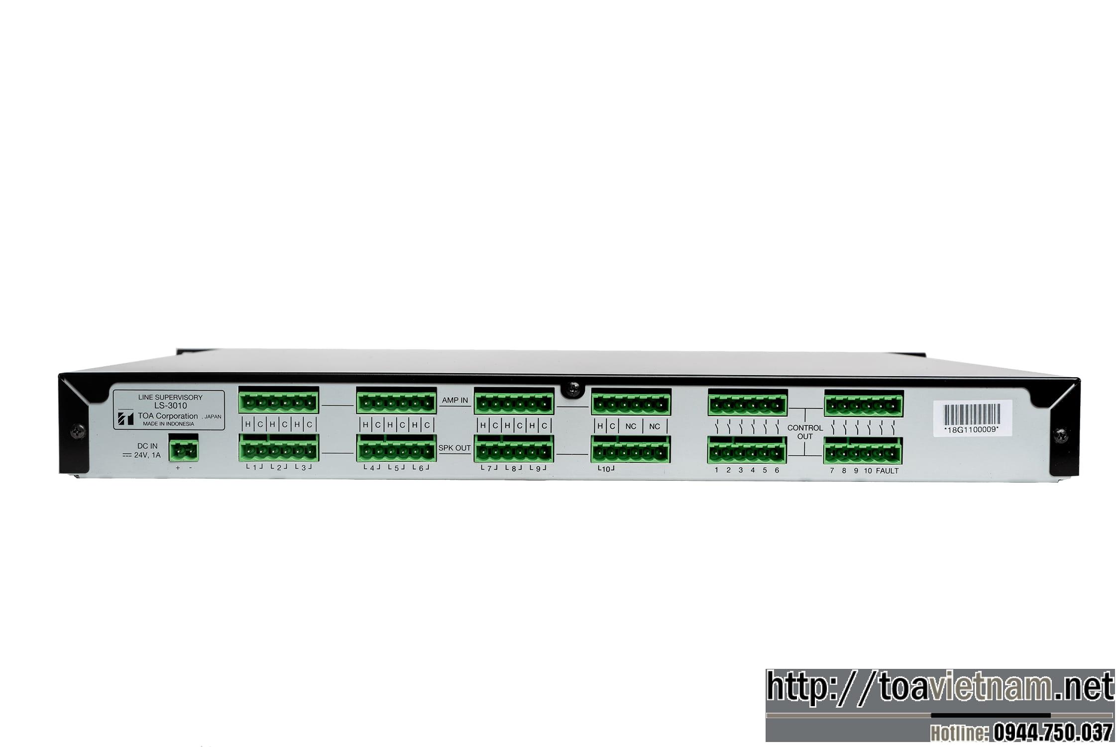 LS-3010-Rear.jpg