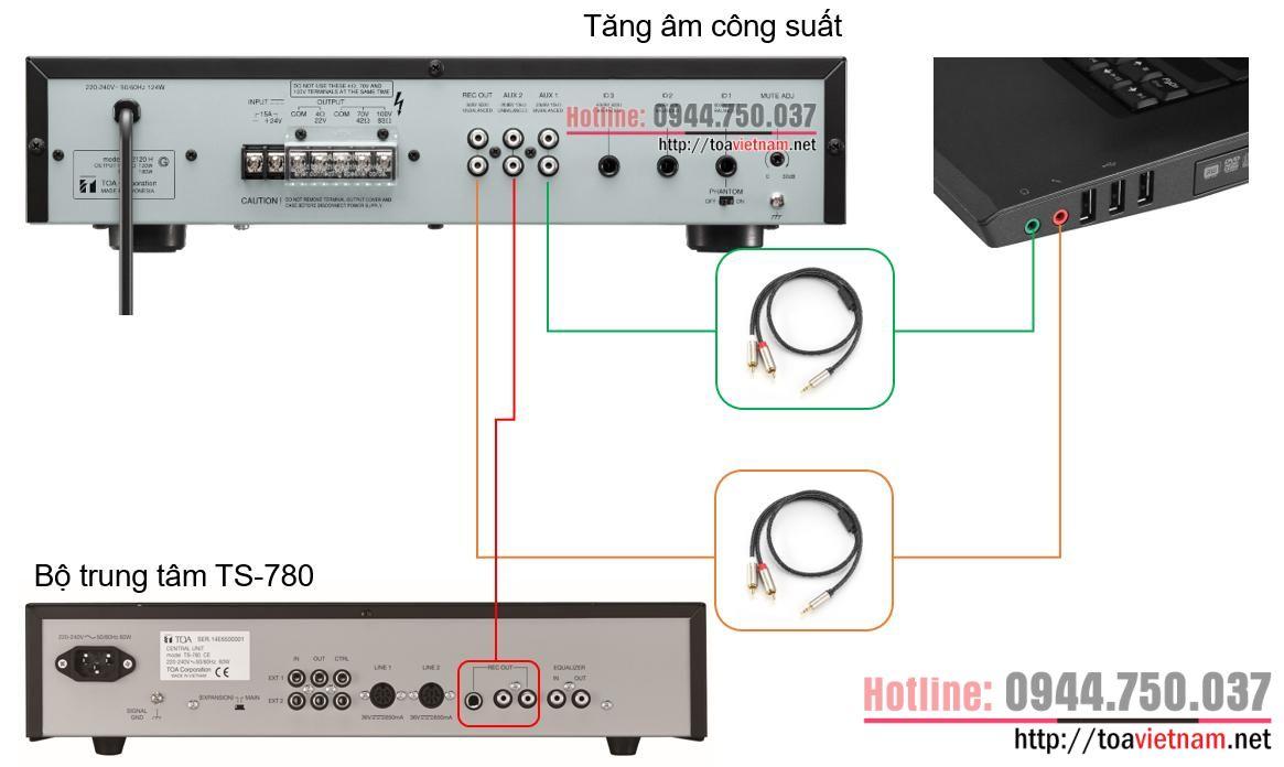 so-do-noi-TS-690-va-TS-780-voi-latop-cong-rieng